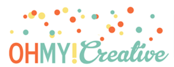 OhMy-Creative Shop